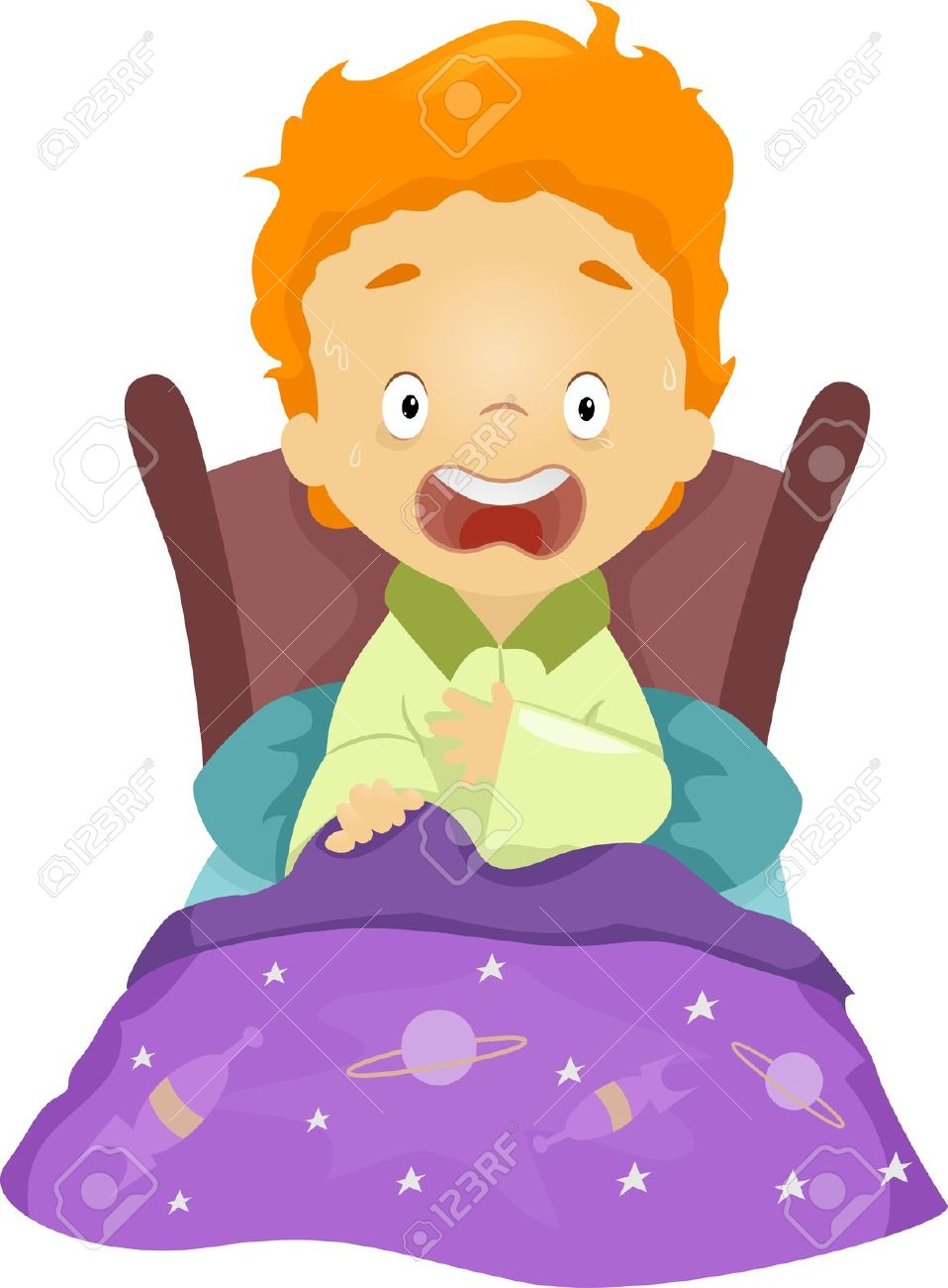 16174424-illustration-of-a-boy-waking-up-from-a-nightmare-stock-illustration-child-cartoon-frightened